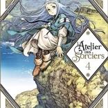 ATELIErdessoricers4